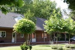 Bijgebouw Driehuizerkerkweg