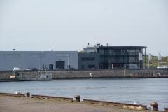 SVITZER Ocean Towage BV, Westerduinweg, IJmuiden