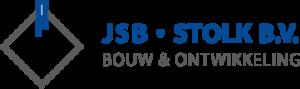 JSB Stolk BV Logo